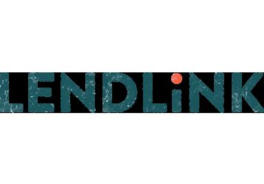 LendLink