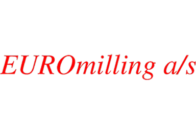 EUROmilling